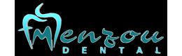 Demande de Devis - Menzou Dental